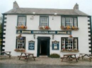 The Oddfellows Arms in Caldbeck offers accommodation on the Cumbria Way