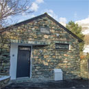 Great Langdale Bunkhouse - accommodation on the Cumbria Way