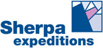 Sherpa Expeditions offer organised holidays on the Cumbria Way © Sherpa Expeditions