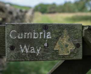 © Darcy Moore http://www.darcymoore.net/2013/07/26/the-cumbria-way/